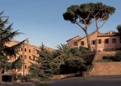Campus-GM-academy-Formazione-Divino-Amore-Roma-1