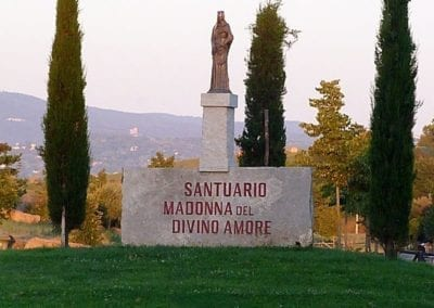 Campus-GM-academy-Formazione-Divino-Amore-Roma-10