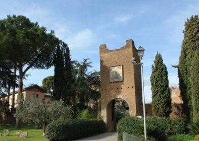 Campus-GM-academy-Formazione-Divino-Amore-Roma-14