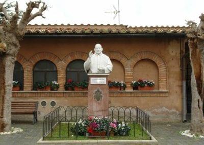 Campus-GM-academy-Formazione-Divino-Amore-Roma-16