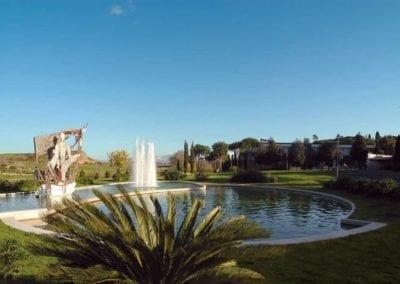 Campus-GM-academy-Formazione-Divino-Amore-Roma-17