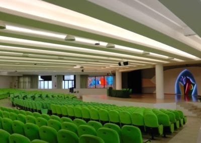 Campus-GM-academy-Formazione-Divino-Amore-Roma-4