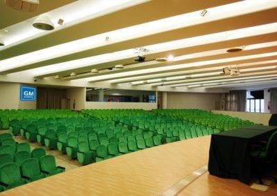 Campus-GM-academy-Formazione-Divino-Amore-Roma-5