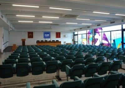 Campus-GM-academy-Formazione-Divino-Amore-Roma-6