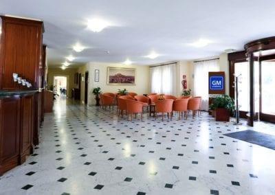 Campus-GM-academy-Formazione-Divino-Amore-Roma-7
