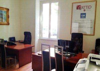 Campus-GM-academy-Formazione-Sede-Roma-5