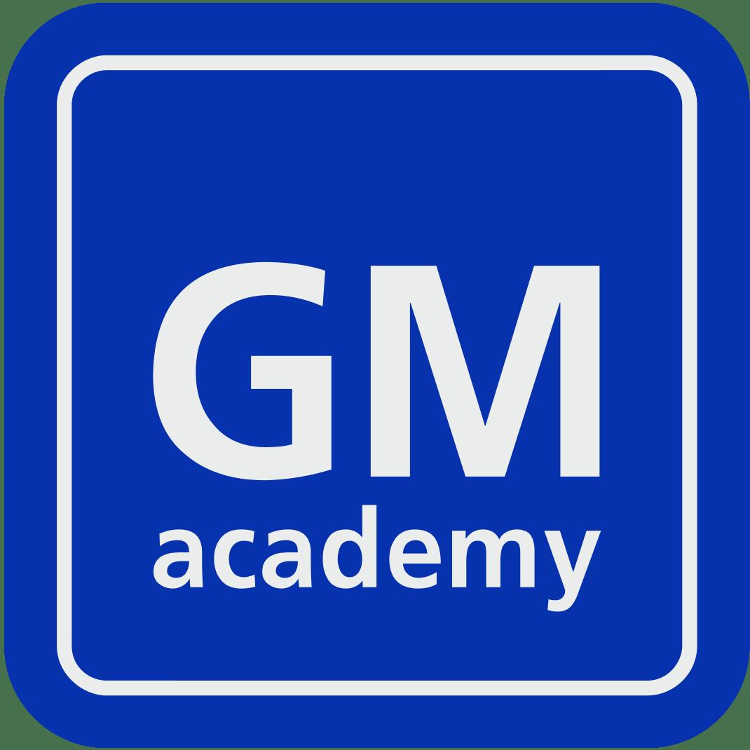 Vigilanza non armata - GM Academy