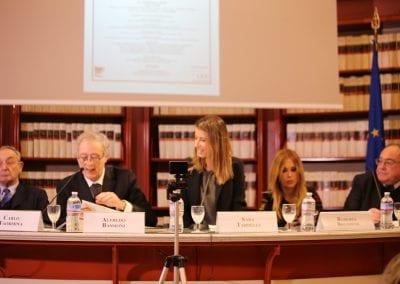 Premiazione Mastronardi - Borsellino Falcone 1