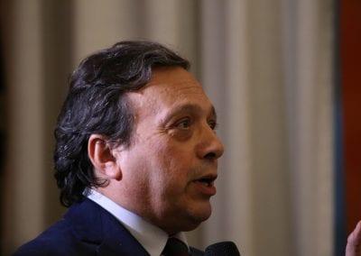 Premiazione Mastronardi - Borsellino Falcone 10
