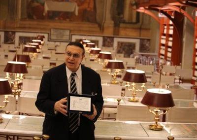Premiazione Mastronardi - Borsellino Falcone 3