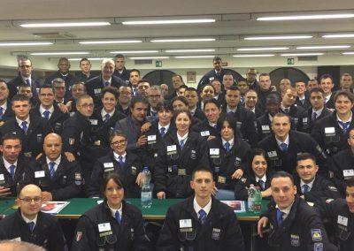 GM academy - Formazione